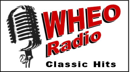 wheo-radio---resized
