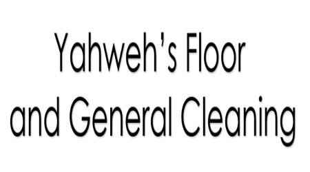 yahwe-s-floor-and-general-cleaning