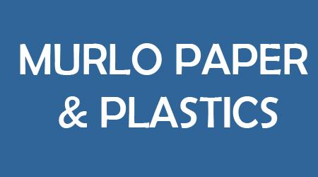 murloo-paper-plastics